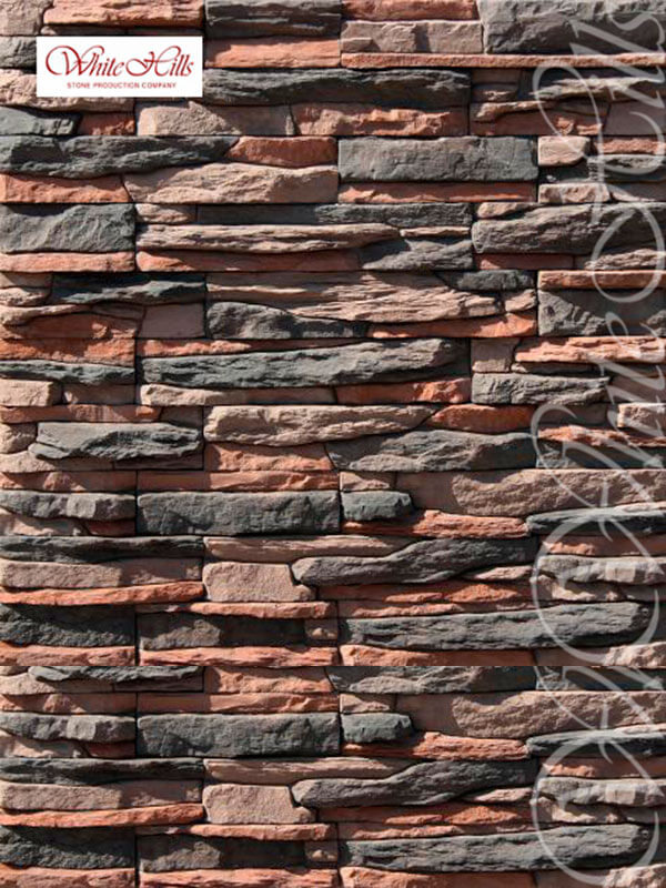 Декоративный камень Уорд Хилл 132-40