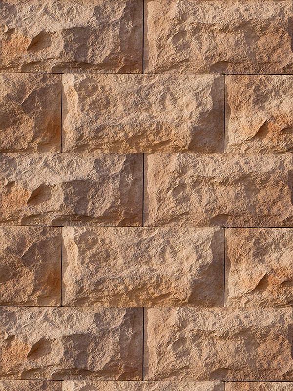 Искусственный камень Бастион 01-28
