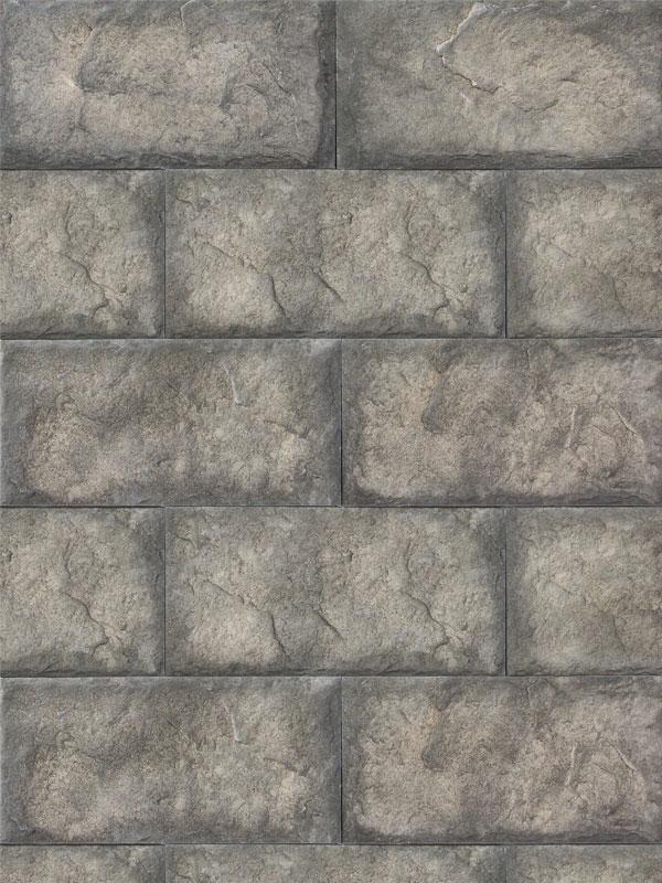 Искусственный камень Атлас Стоун 075