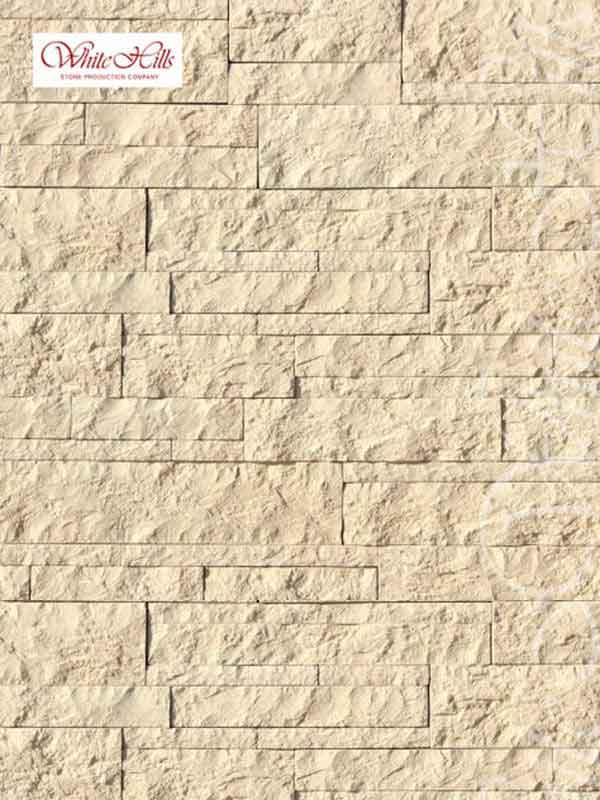 Искусственный камень Лоарре 490-10
