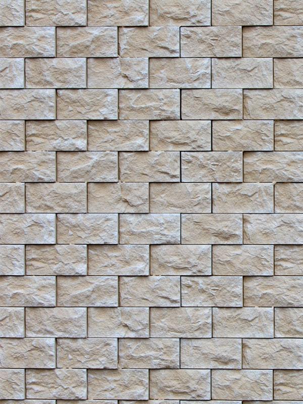 Декоративный камень Кварцит 20 025