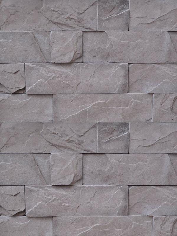 Декоративный камень Ибица 02