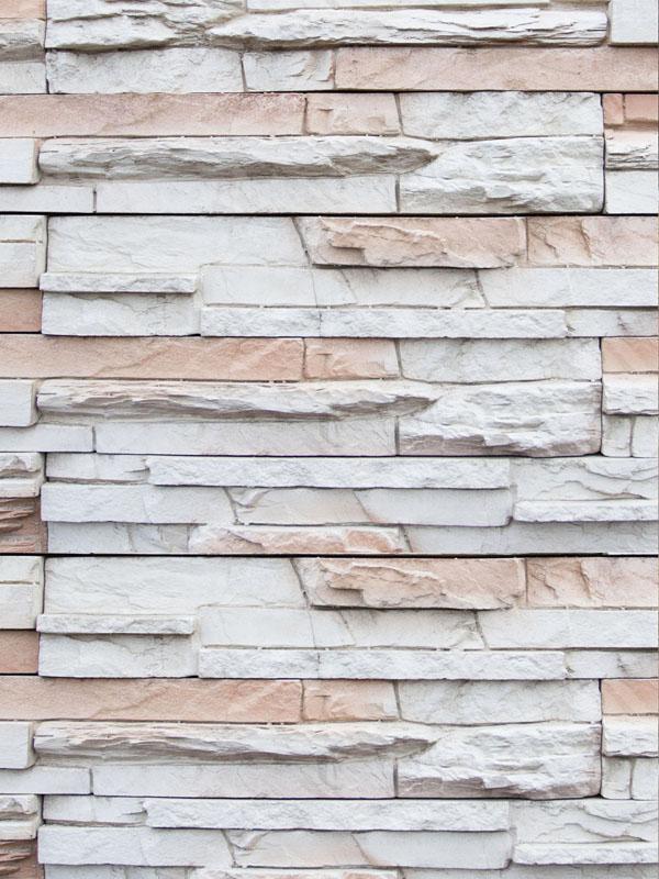 Декоративный камень Утес 1002-1