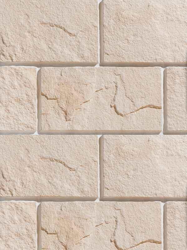 Декоративный камень Палермо 051