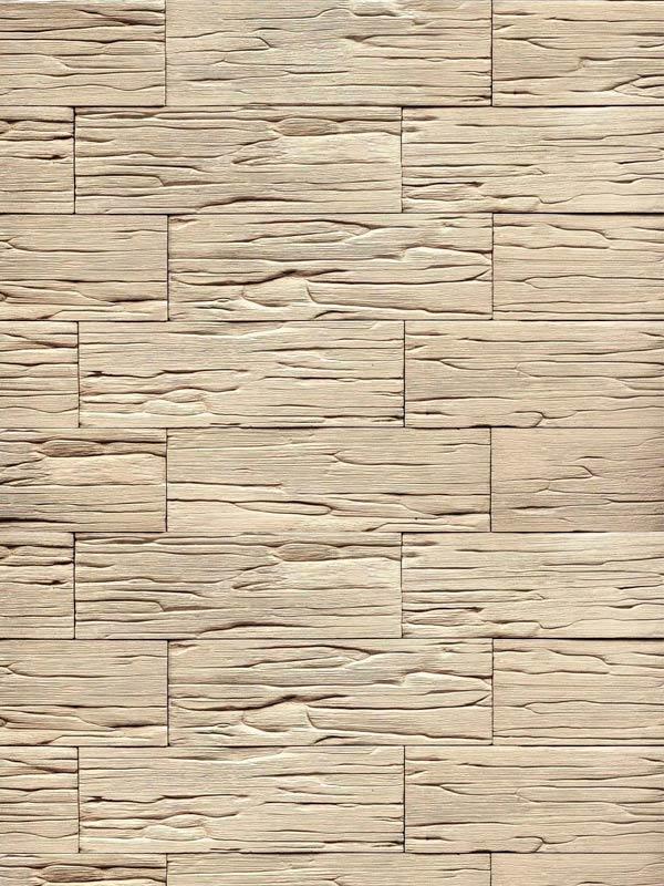 Декоративный камень Песчаник декоративный 2701