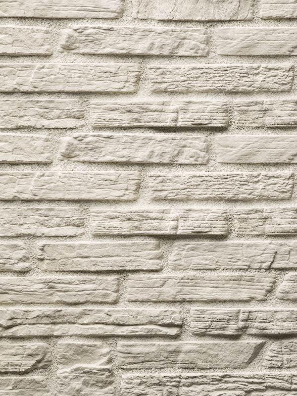 Декоративный камень Рим 06П0