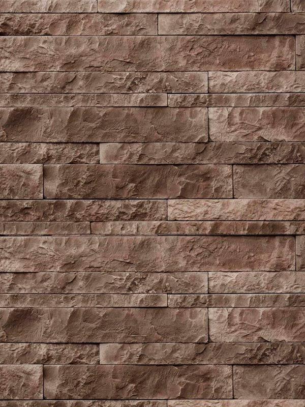 Искусственный камень Доломитовые Альпы 609