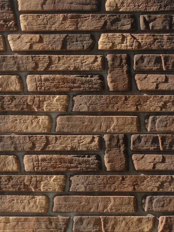 Декоративный камень Новый Каир 508