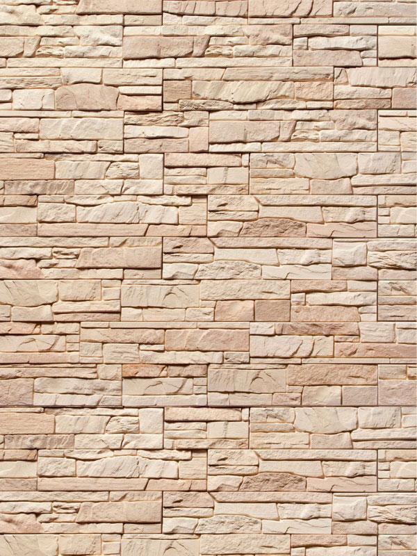 Искусственный камень Валенсия 402