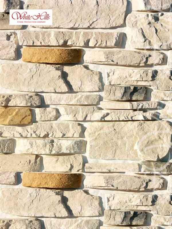 Искусственный камень Тевиот 700-00