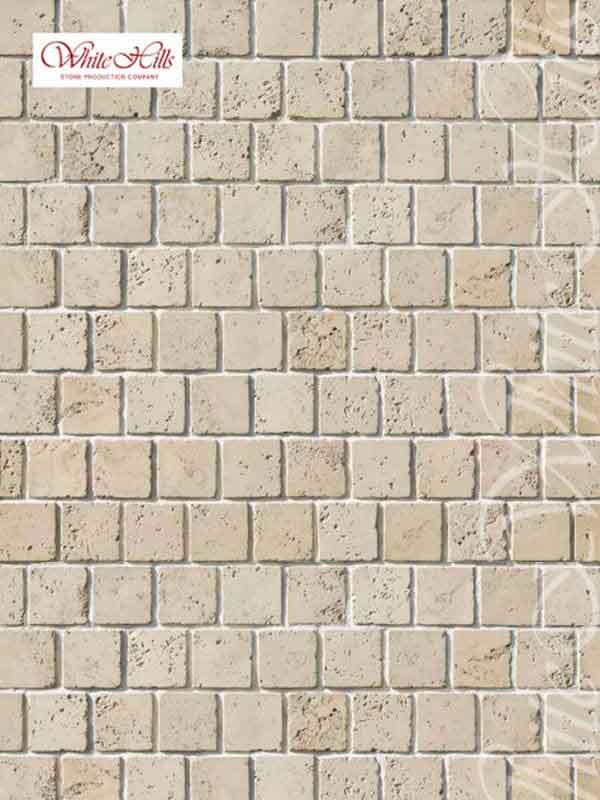 Декоративный камень Тоскана 565-10