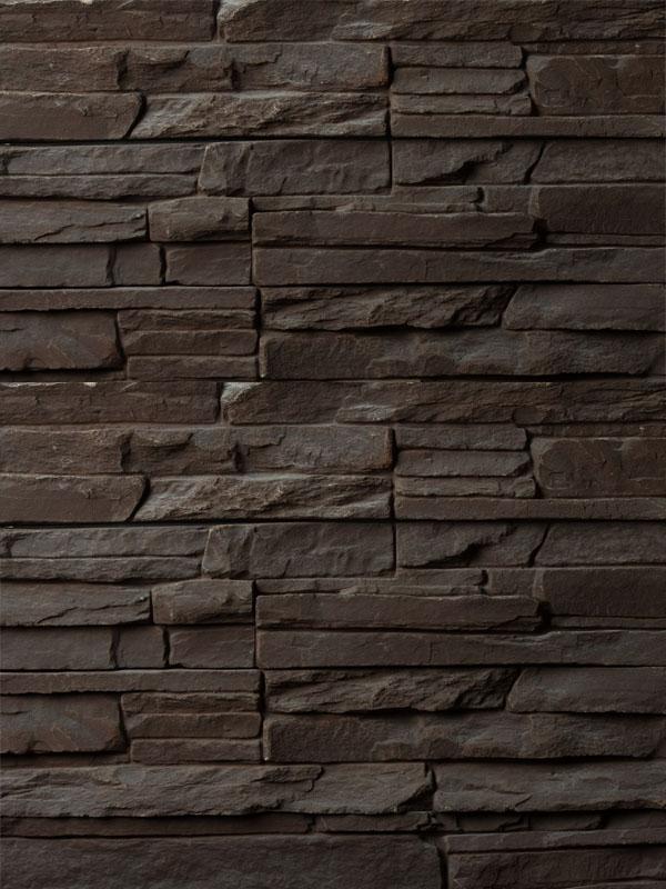 Декоративный камень Скала 0707A