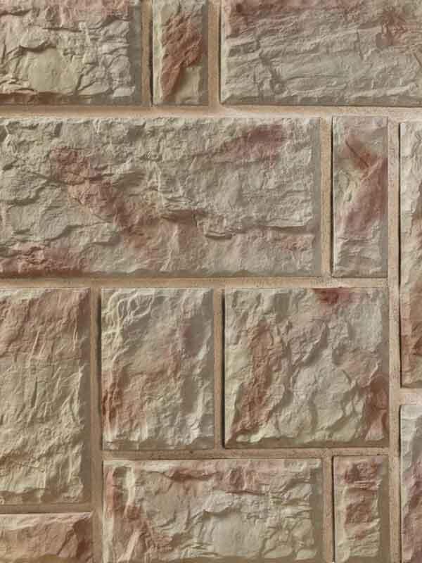 Декоративный камень Palmira-4