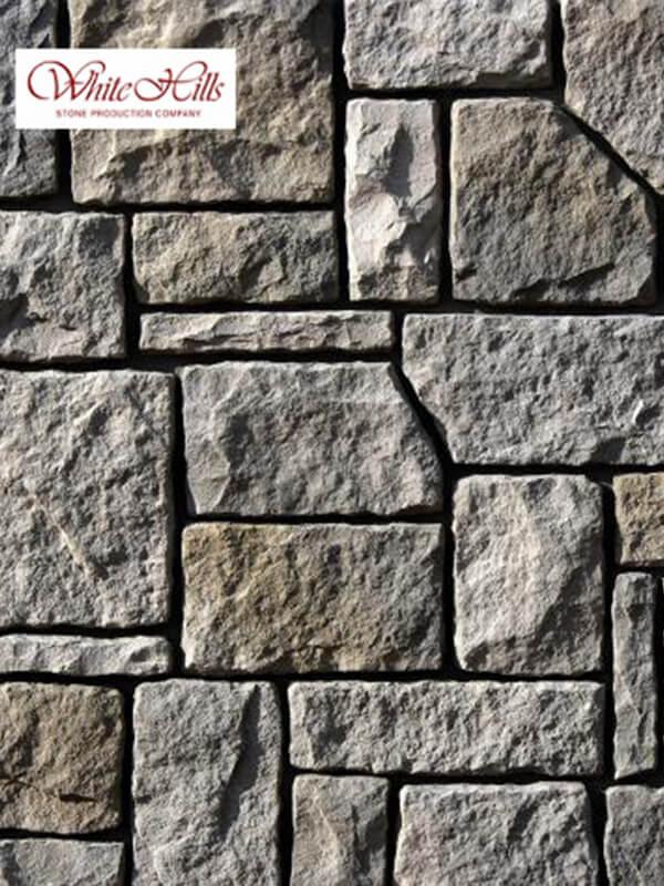 Искусственный камень Дарем 511-80