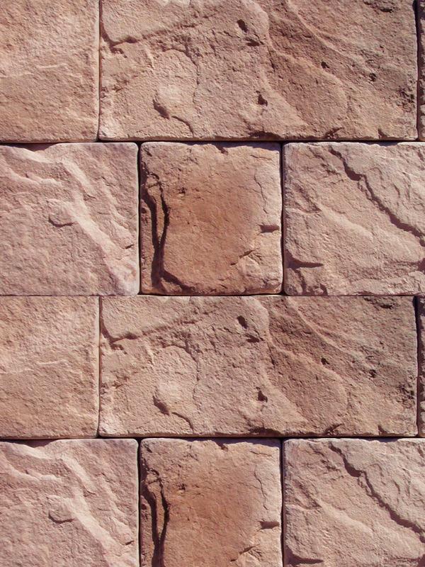 Искусственный камень Гранада 520-30