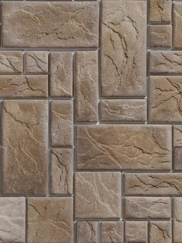 Декоративный камень Мальта 113