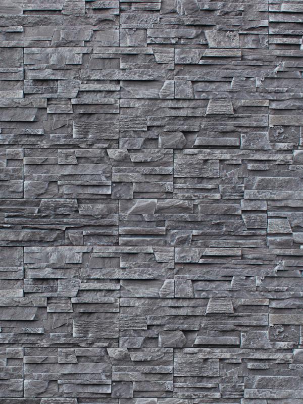 Искусственный камень Инверно 350-80
