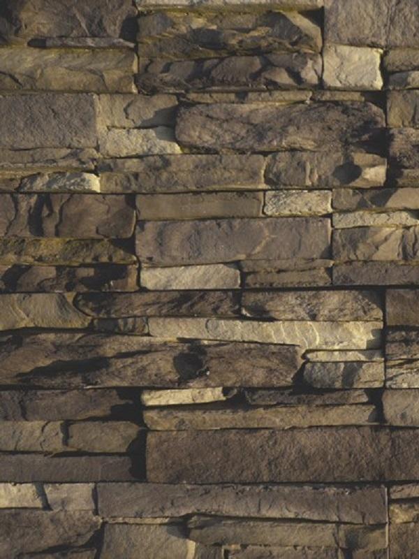 Искусственный камень Вислер 15-30