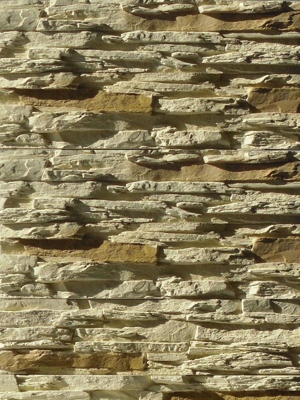 Искусственный камень Да Винчи 604