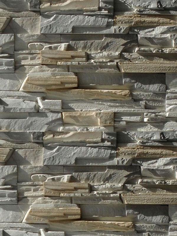 Декоративный камень Сицилия 404