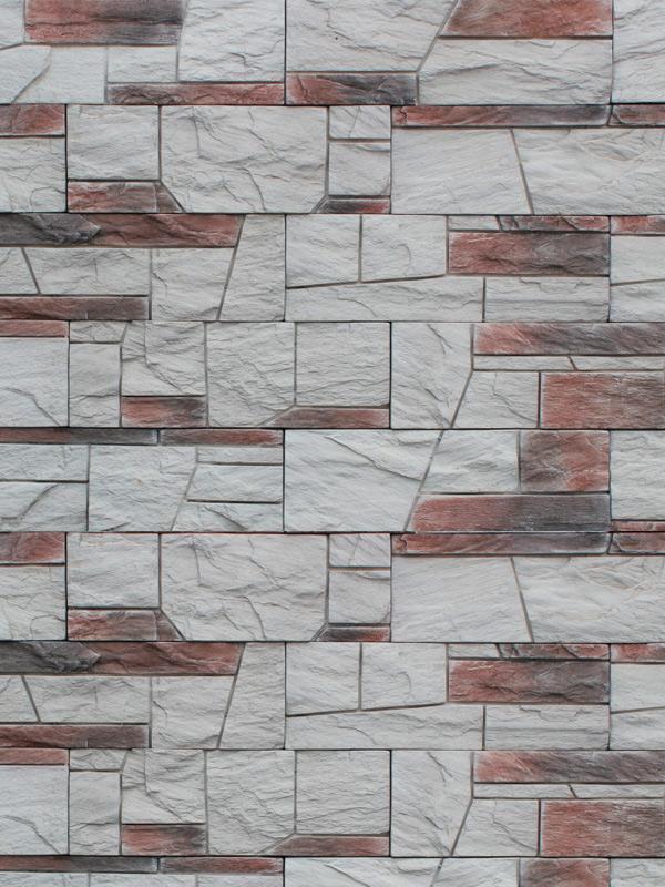 Декоративный камень Инверно 343-00