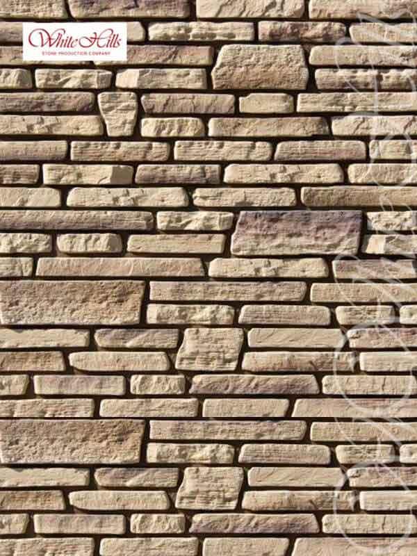 Искусственный Камень Лаутер 521-20