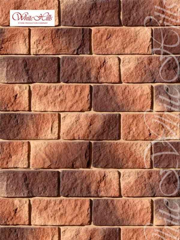 Декоративный камень Лорн 415-40