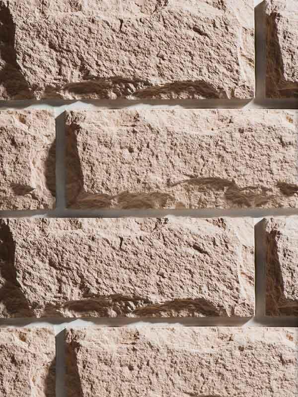 Декоративный камень Турин 933