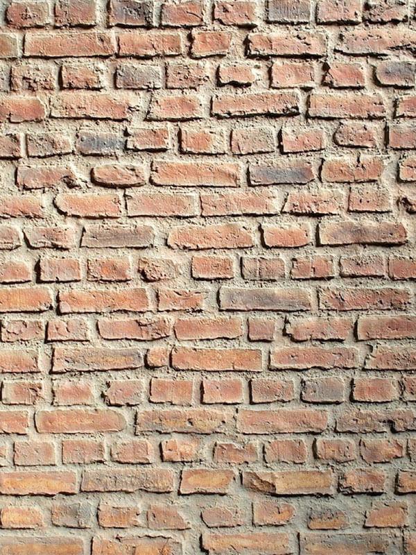 Стеновая панель под кирпич Loft Brick Marfil
