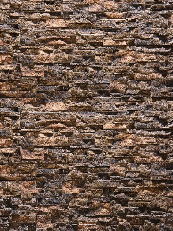 Декоративный камень Крит Каролина 3