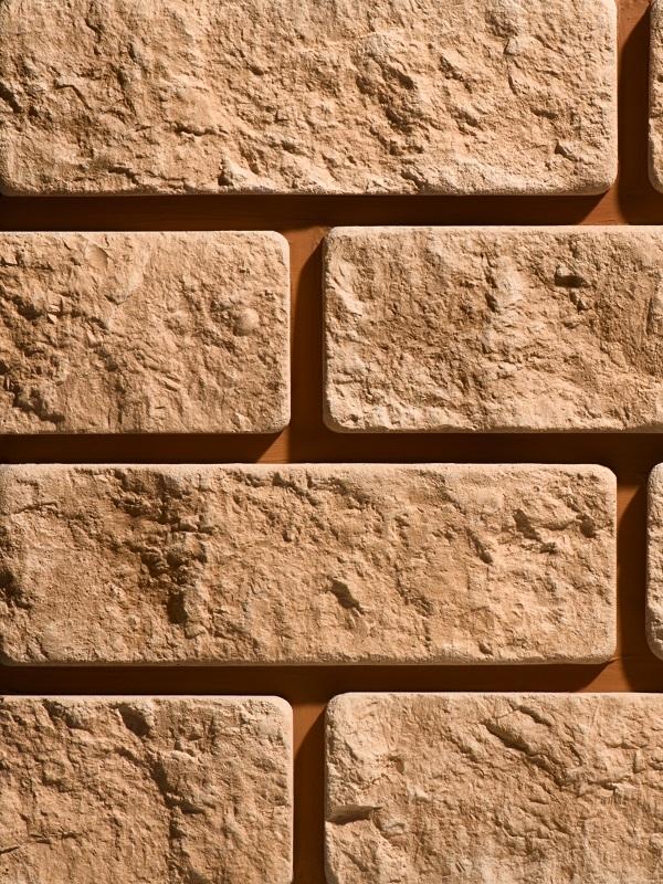 Декоративный камень Сан-Марино 945