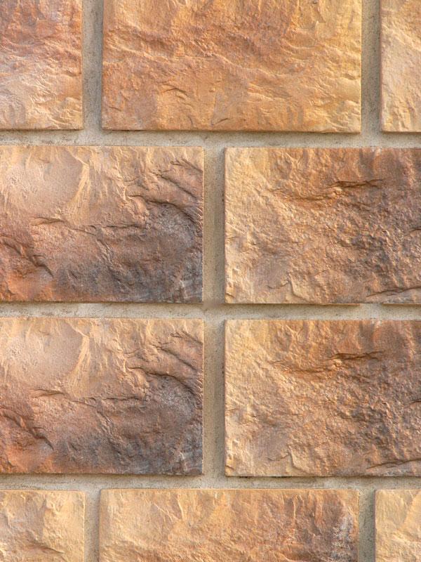 Искусственный камень Древний Рим 07