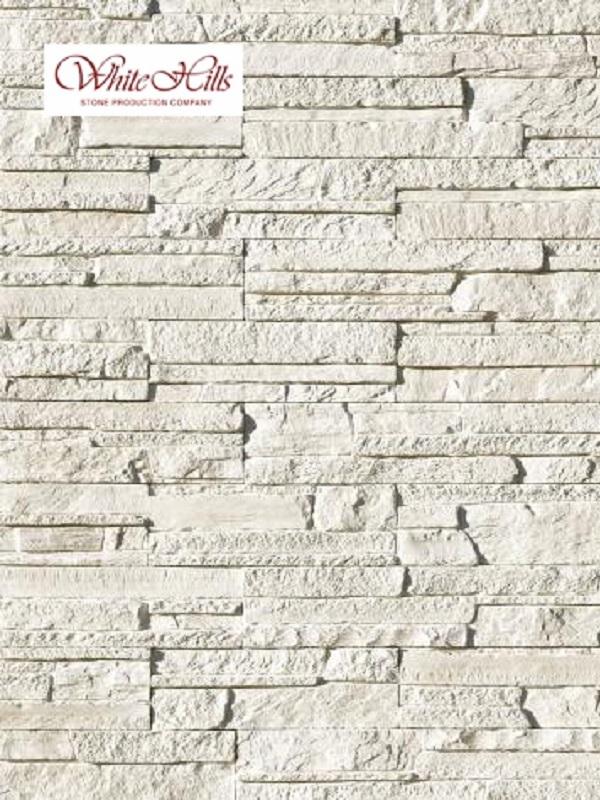 Искусственный камень Зендлэнд 241-00