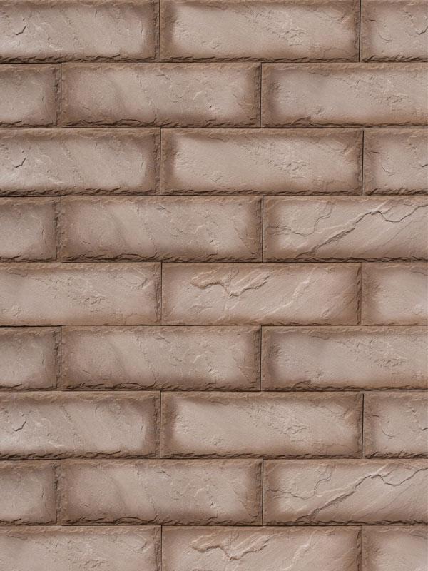 Декоративный камень Песчаник 153