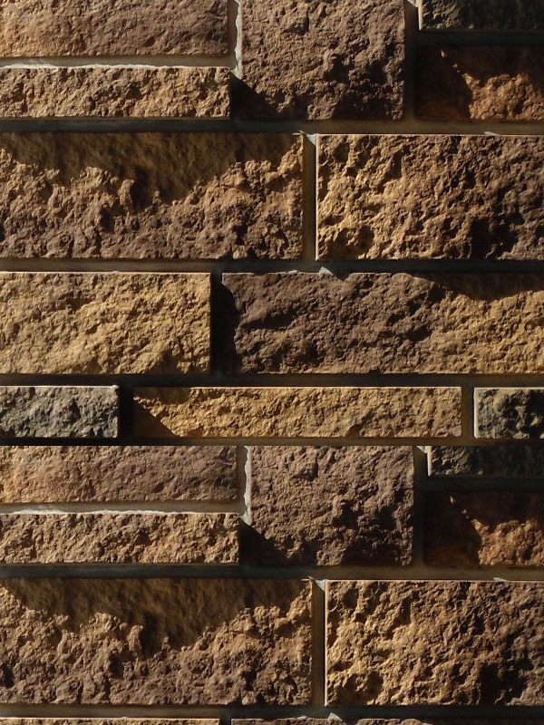Декоративный камень Ватикан 2401