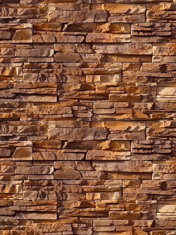 Искусственный камень Вислер 01-22