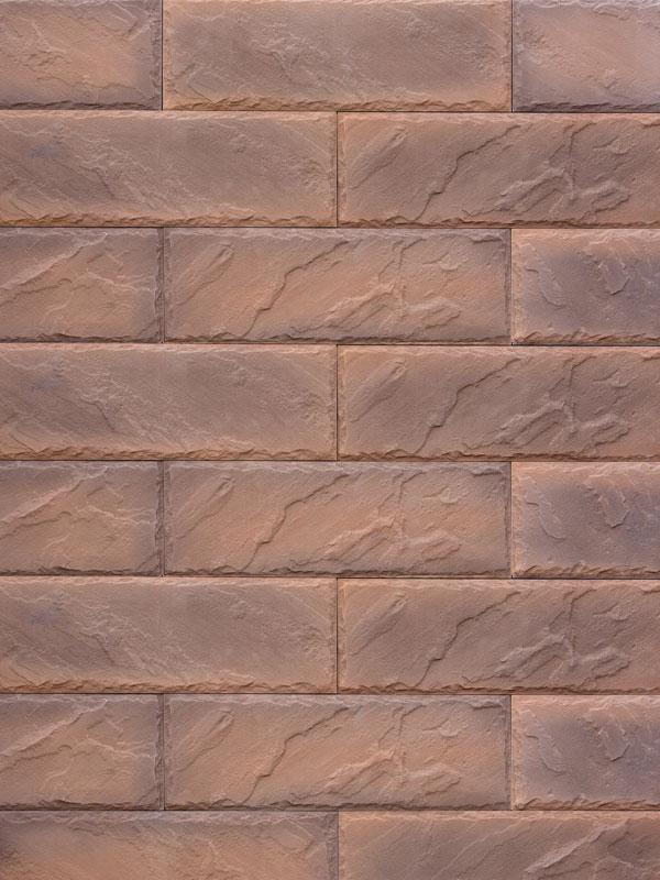 Искусственный камень Песчаник 018-2