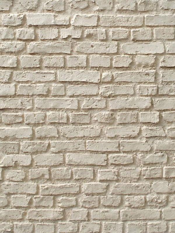 Стеновая панель под кирпич Loft Brick Sandy