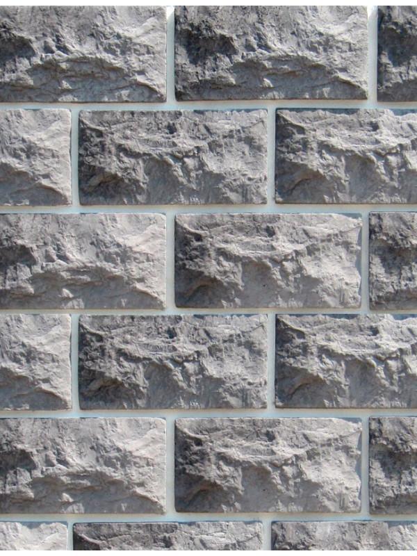 Искусственный камень Дамаскос Маунд 55 05 2