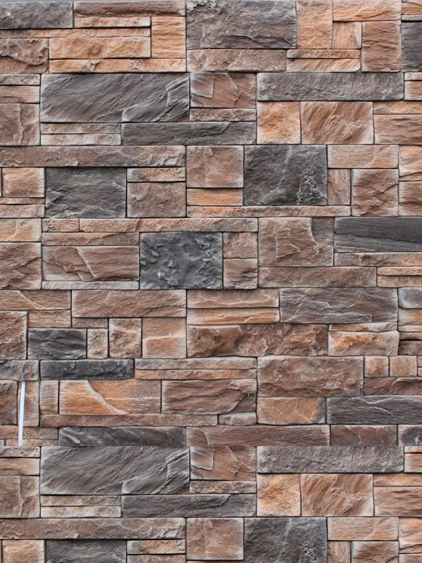 Искусственный камень Памир 334-60