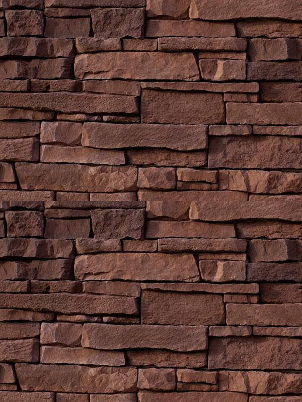 Искусственный камень Колорадо 07-06