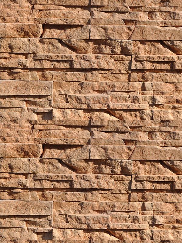 Декоративный камень Эсбьерг 3