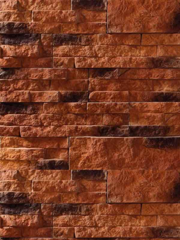 Искусственный камень Корсика-2