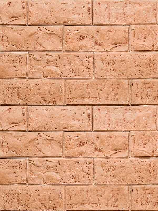 Искусственный камень Касавага Скала 128