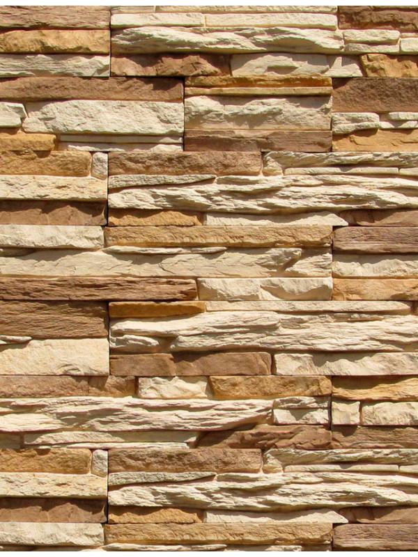 Декоративный камень Скала 10 47 4