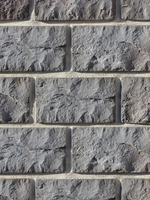 Искусственный камень Древний Рим 012