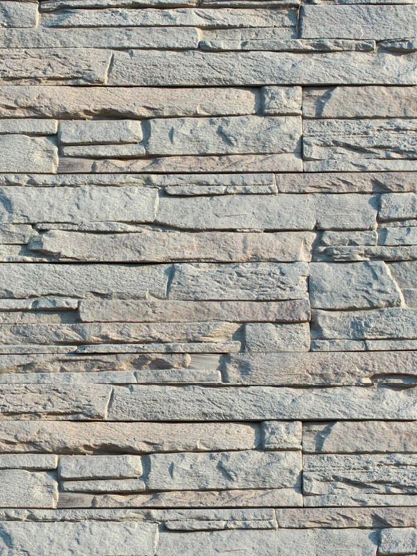 Искусственный камень Карельский сланец 010
