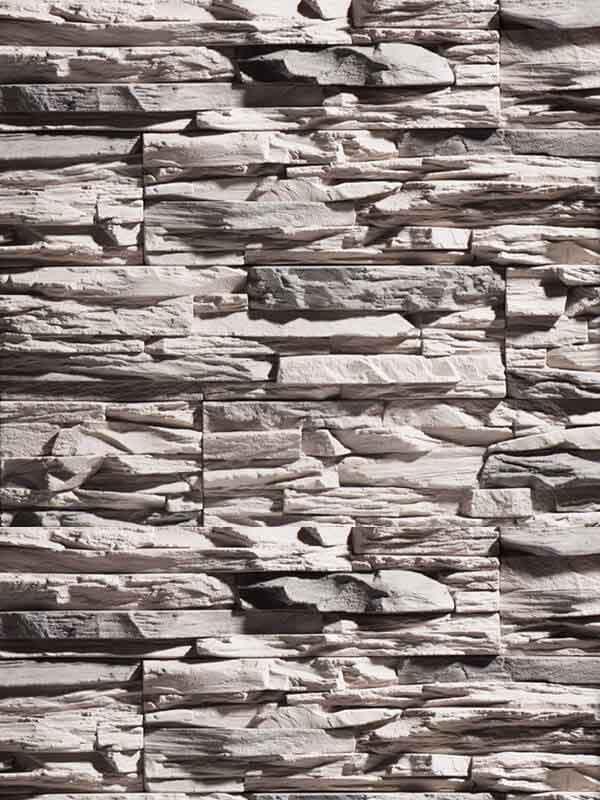 Декоративный камень Перуджа 770