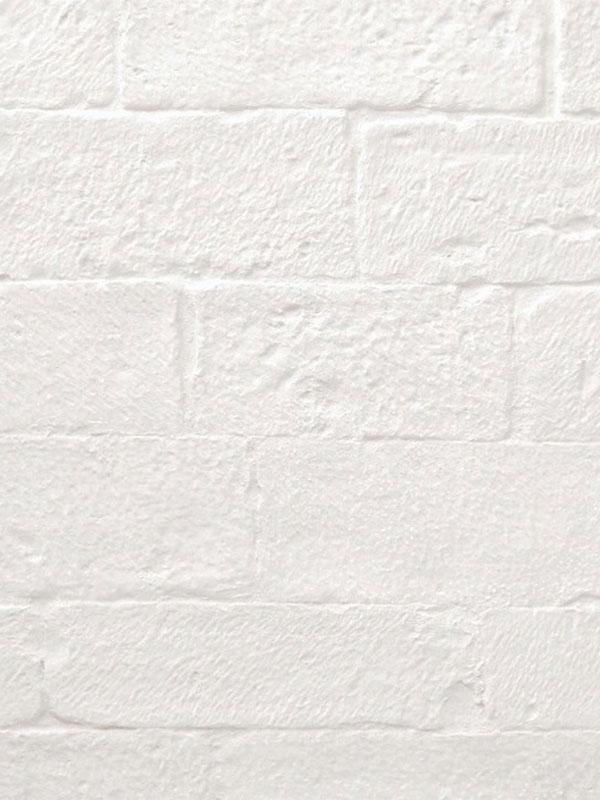 Стеновая панель под камень Ashlar Offwite