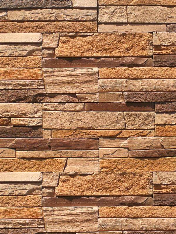 Искусственный камень Альпина 320-50